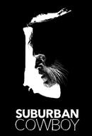 Suburban Cowboy (Suburban Cowboy)
