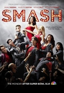 Smash (1ª Temporada) (Smash (Season 1))