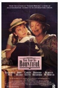 O Regresso para Bountiful - Poster / Capa / Cartaz - Oficial 1