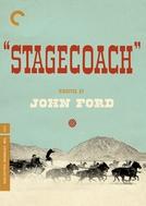 No Tempo das Diligências (Stagecoach)