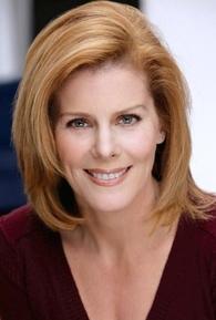 Elizabeth Keifer