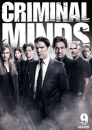 Mentes Criminosas (9ª Temporada) (Criminal Minds (Season 9))