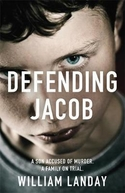 Defending Jacob (Defending Jacob)