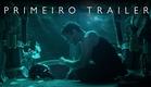 Trailer Vingadores: ULTIMATO -  25 de abril nos cinemas