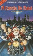 A Estrela de Natal (The Christmas Star)