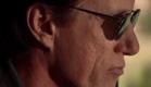 Vampires (1998) - Theatrical Trailer
