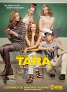 O Mundo de Tara (3ª Temporada)
