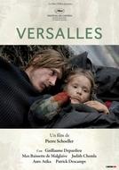 Versailles (Versailles)