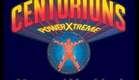 The Centurions power extreme TV Cartoon Intro / Opening / Theme (1986)