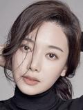 Jin So Yeon