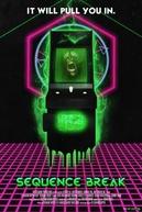 Arcade: Você Vai Entrar Nesse Jogo (Sequence Break)