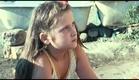 Le Meraviglie -  Trailer Ufficiale