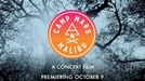 Camp Mars: The Concert Film (Camp Mars: The Concert Film)