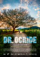 Dr. Ocride (Dr. Ocride)