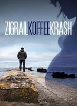 Zigrail Koffee Krash - Poster / Capa / Cartaz - Oficial 1