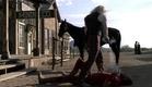 Sweet Vengeance - Trailer
