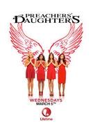 Filhas do Bom Pastor (2ª Temporada) (Preachers' Daughters (Season 2))