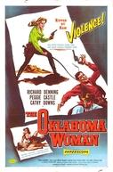 A Mulher de Oklahoma (The Oklahoma Woman)