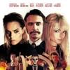 "Crítica: O Cofre (""The Vault"") | CineCríticas"