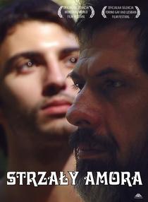 Aya Arcos - Poster / Capa / Cartaz - Oficial 2