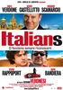 Italians