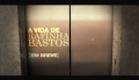 A Vida de Rafinha Bastos Teaser 1   Mundofox