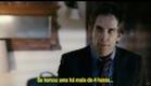 ENTRANDO NUMA FRIA COM A FAMÍLIA (Little Fockers) - Trailer HD Legendado