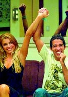 Big Brother Brasil (5ª Temporada)