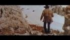 Di Tresette ce n'è uno, tutti gli altri son nessuno (1974) - German Intro