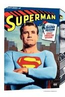 As Aventuras do Super-Homem (1ª Temporada)