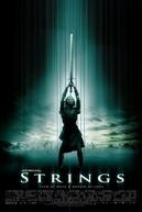 Strings (Strings)