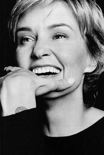 Jessica Lange (I) - Poster / Capa / Cartaz - Oficial 4