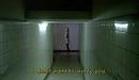 Nightwatch (Nattevagten) - Trailer
