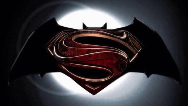 [Comic Con] Agora é oficial: Batman + Superman em breve nos cinemas   Caco na Cuca