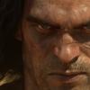 Amazon Prime anuncia série de TV de ''Conan - O Bárbaro''