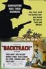 Backtrack!