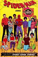 Spidey Super Stories (Spidey Super Stories)