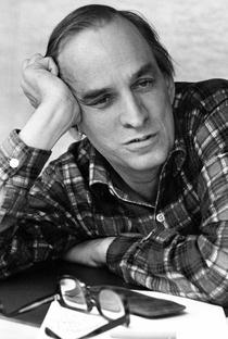 Ingmar Bergman - Poster / Capa / Cartaz - Oficial 3