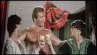 Gli invincibili tre. (1964) - Film Italiano Completo...