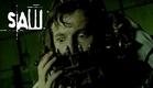 Jogos Mortais 0.5 (2003)/Saw 0.5 Curta - (Legendado PT/BR)