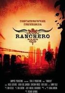 Ranchero (Ranchero)