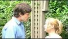 Julie and Jack - Trailer