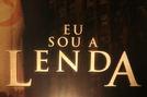 Eu Sou a Lenda - Reboot (I Am Legend - Reboot)
