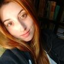 Alice Lustoza
