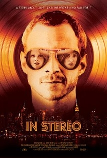 In Stereo - Poster / Capa / Cartaz - Oficial 1