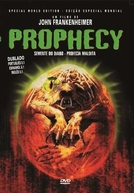 Semente do Diabo (The Prophecy)