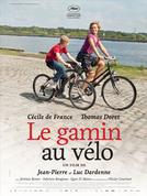 O Garoto da Bicicleta (Le Gamin au Vélo)