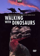Caminhando com Dinossauros (Walking with Dinosaurs)