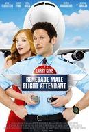 Larry Gaye: O Comissário de Bordo Renegado (Larry Gaye: Renegade Male Flight Attendant)