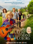 Coat of Many Colors ( Dolly Parton's Coat of Many Colors)